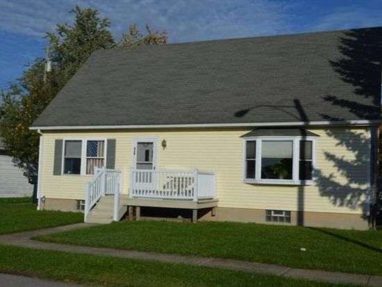 215 Currier Ave, Sloan, NY 14212