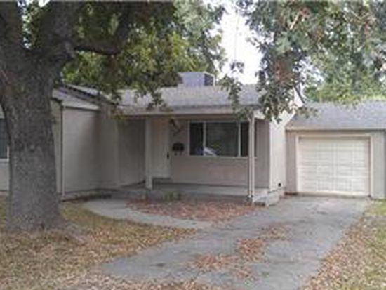 2405 Bristol Ave, Stockton, CA 95204