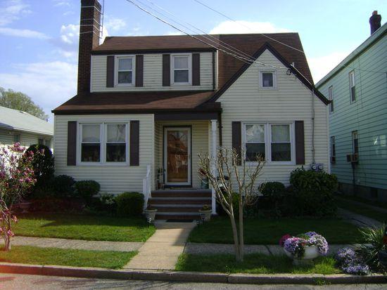 529 Harding Ave, Perth Amboy, NJ 08861