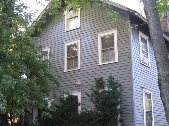 263 N Grove St, East Orange, NJ 07017