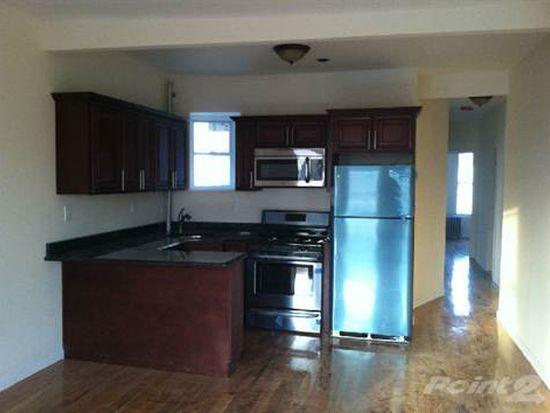713 Eagle Ave, Bronx, NY 10455