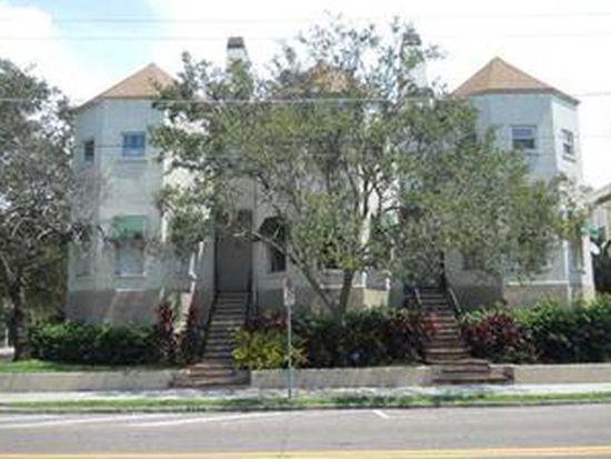 902 S Rome Ave APT C, Tampa, FL 33606