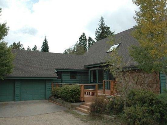 926 Rockwood Ln, Estes Park, CO 80517