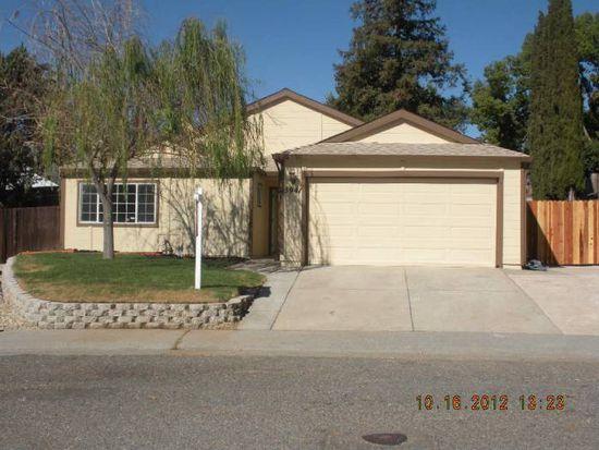 5941 Creighton Way, Sacramento, CA 95842