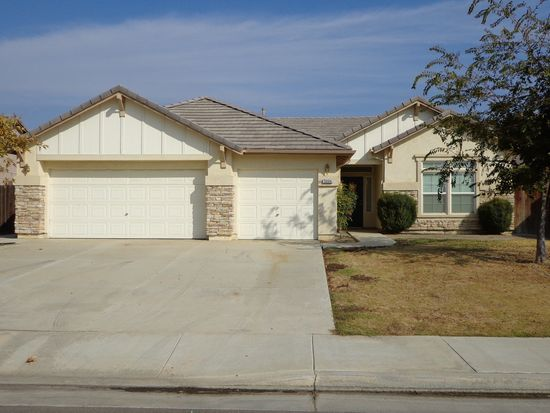 5904 Grass Creek Dr, Bakersfield, CA 93311