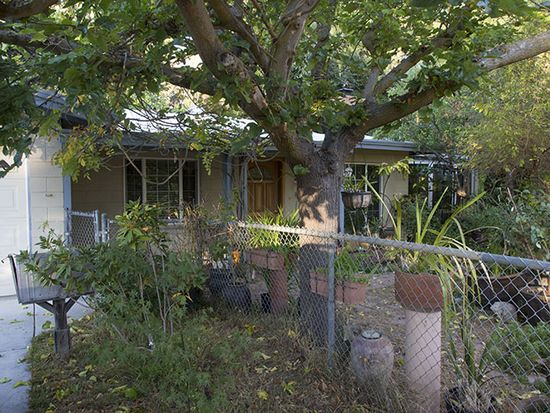 190 E Middlefield Rd, Mountain View, CA 94043