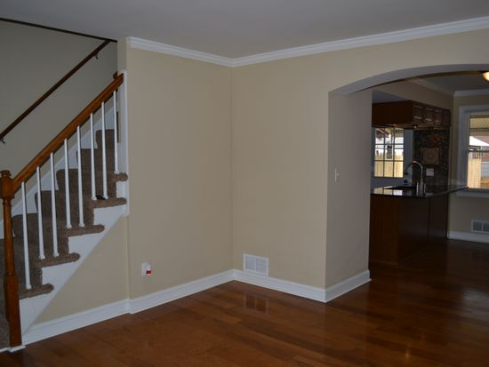1729 Searles Rd, Baltimore, MD 21222