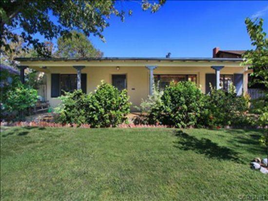 11725 Addison St, North Hollywood, CA 91607