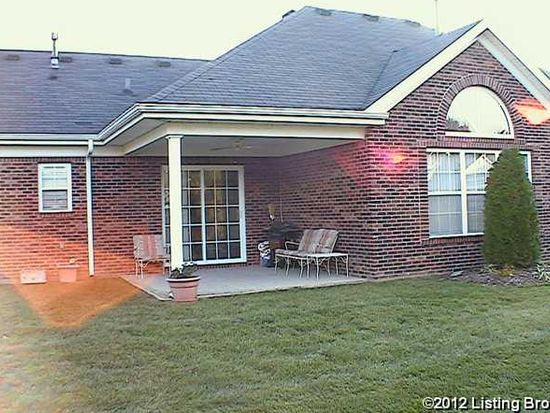 6419 Rivers End Dr, Louisville, KY 40258