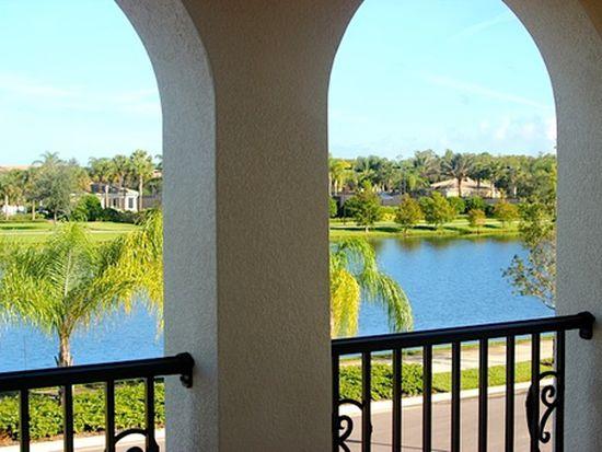 8680 Elder Ln, Orlando, FL 32827