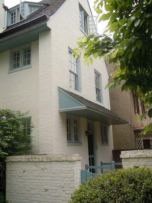 102 W Willow Grove Ave, Philadelphia, PA 19118