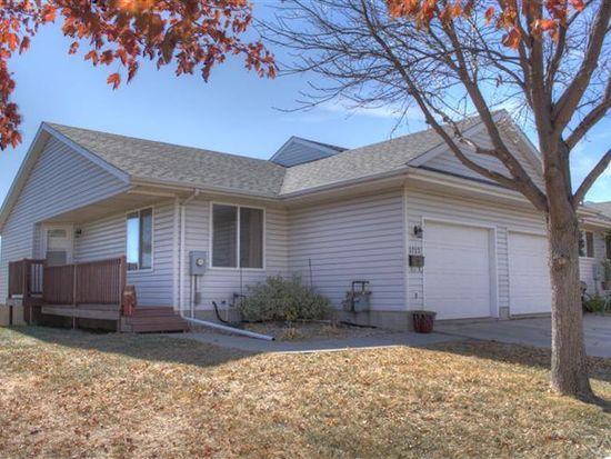 3723 E Mission St, Sioux Falls, SD 57103