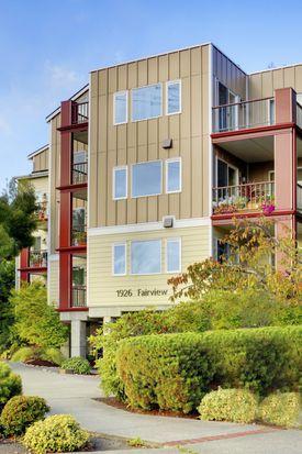 1926 Fairview Ave E APT 309, Seattle, WA 98102