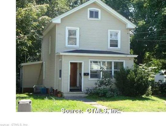 32 George St, West Haven, CT 06516