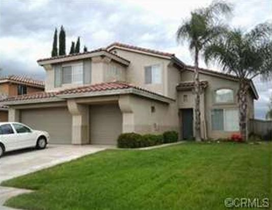 8870 Greenlawn St, Riverside, CA 92508