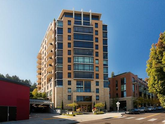 2351 NW Westover Rd UNIT 1402, Portland, OR 97210