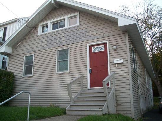315 Craig St, Syracuse, NY 13208