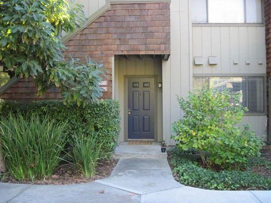 3405 La Terrace Cir, San Jose, CA 95123