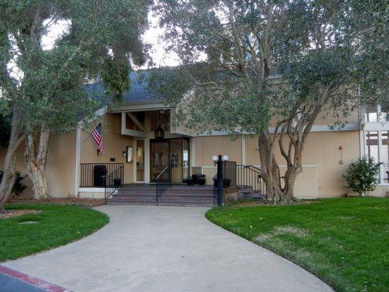 1126 Cherry Ave APT 57, San Bruno, CA 94066