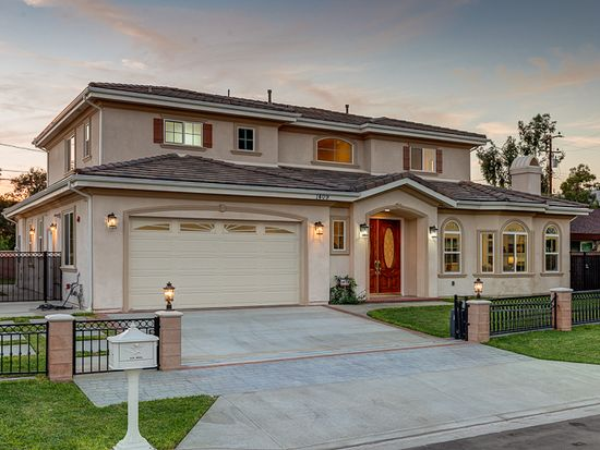 1409 Linda Way, Arcadia, CA 91006