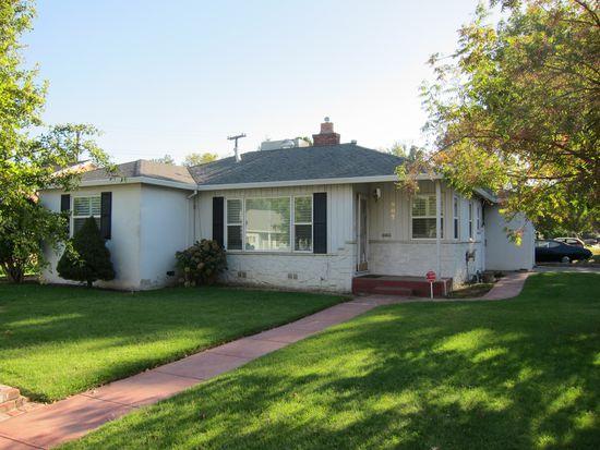 507 11th St, West Sacramento, CA 95691