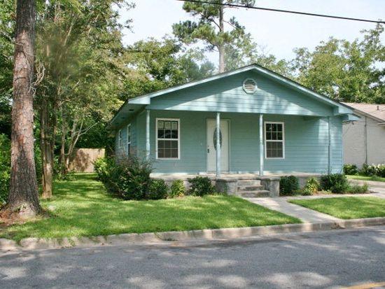 120 Florida Ave, Thomasville, GA 31792