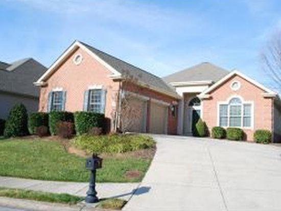 1130 Waterbrooke Ln, Johnson City, TN 37604