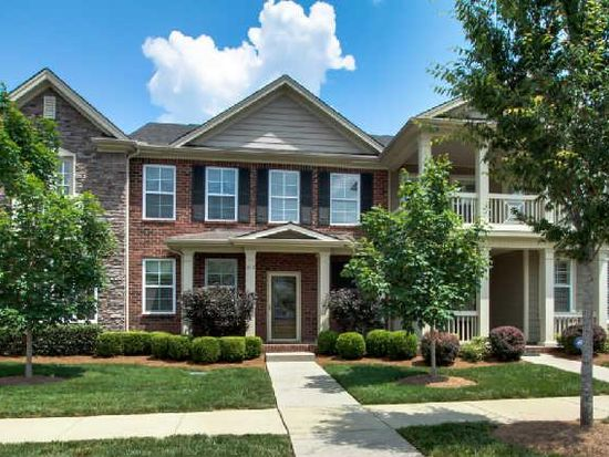 214 Pennystone Cir, Franklin, TN 37067