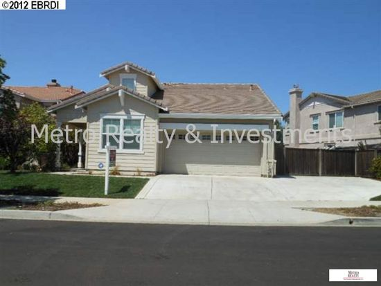 759 Altessa Dr, Brentwood, CA 94513