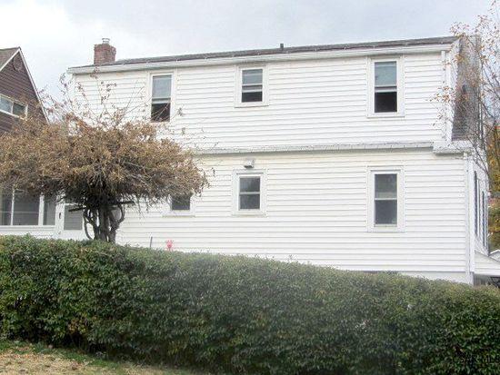 92 Thoburn St, Johnstown, PA 15905
