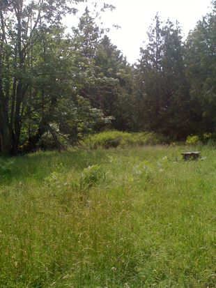 2 Finis Trail Road, Nordland, WA 98358