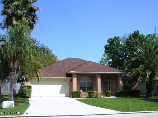 12437 Hatton Chase Ln E, Jacksonville, FL 32258
