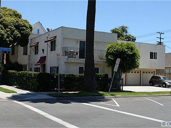 1100 E 2nd St, Long Beach, CA 90802