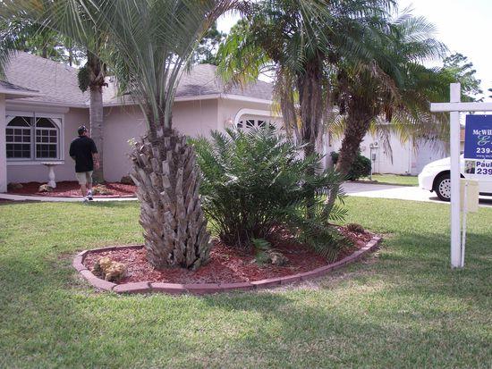 2517 8th St W, Lehigh Acres, FL 33971