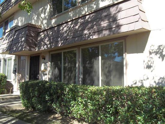 6040 Casa Alegre, Carmichael, CA 95608