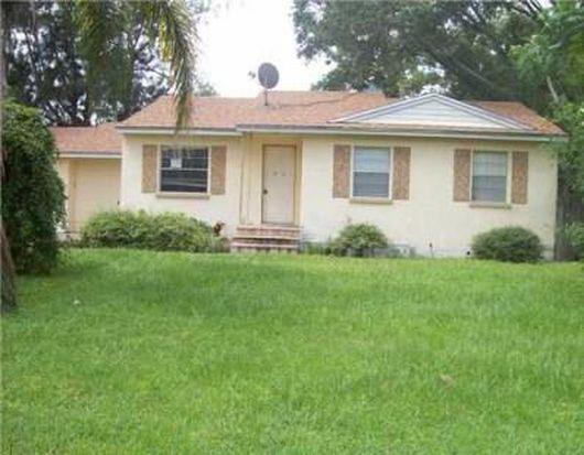 700 N Jefferson Ave, Clearwater, FL 33755
