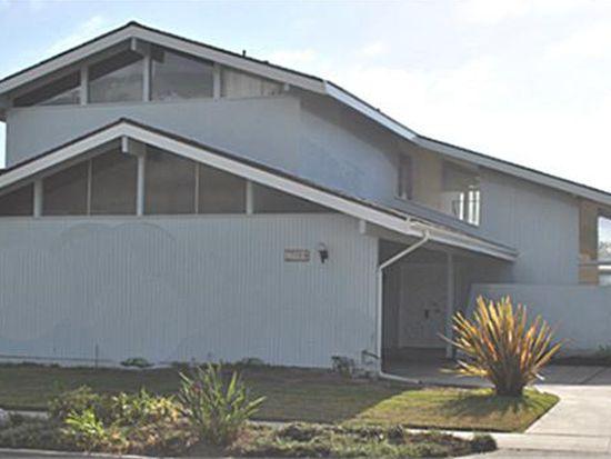 17099 Westport Dr, Huntington Beach, CA 92649