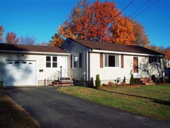 21 Wheeler Ave, Haverhill, MA 01832