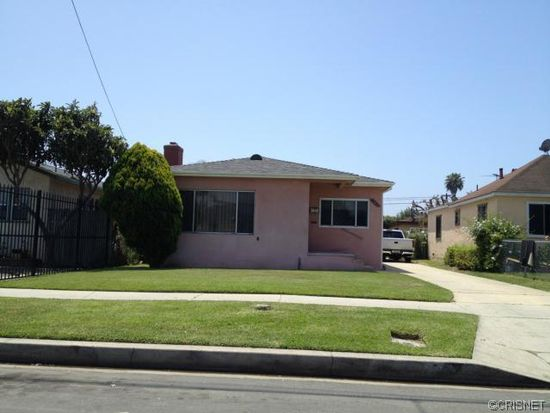 1556 W 226th St, Torrance, CA 90501