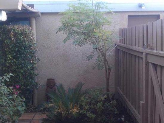 1268 E Ramon Rd UNIT 61, Palm Springs, CA 92264
