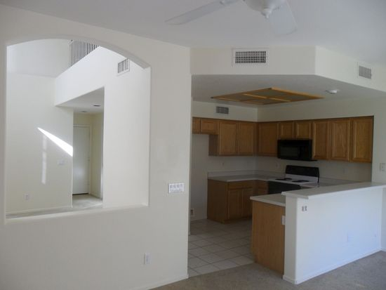1343 W Wahalla Ln, Phoenix, AZ 85027