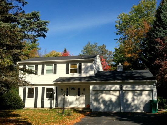14 Doncaster Rd, Rochester, NY 14623