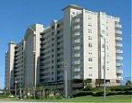 29348 Perdido Beach Blvd APT 704, Orange Beach, AL 36561
