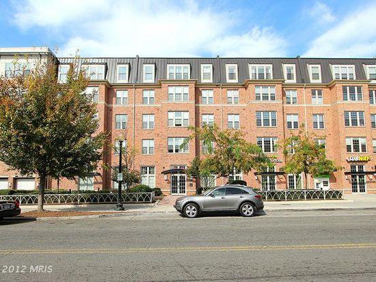1391 Pennsylvania Ave SE UNIT 419, Washington, DC 20003