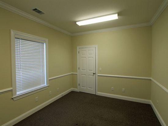 9100 White Bluff Rd STE 206, Savannah, GA 31406