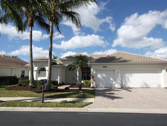 14048 Shimmering Lake Ct, Fort Myers, FL 33907