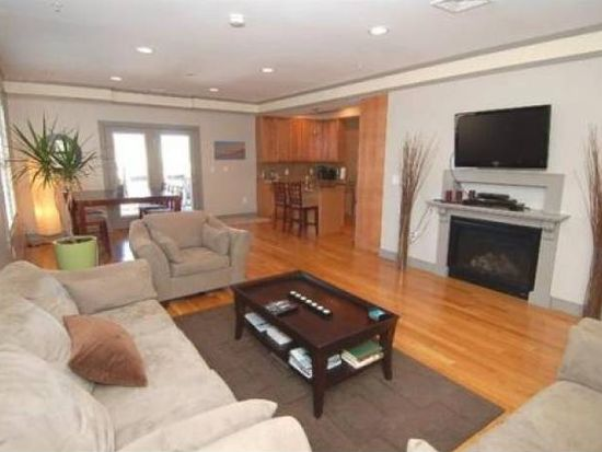 96 Neponset Ave # 3, Dorchester, MA 02122