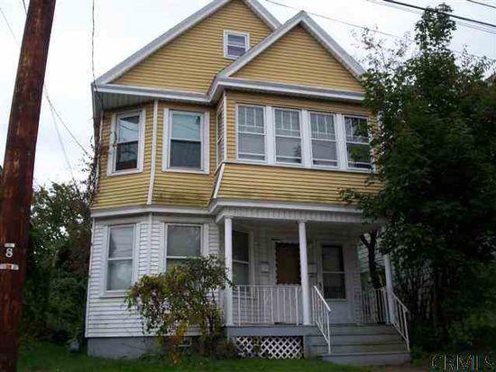 1209 2nd Ave # 11, Schenectady, NY 12303