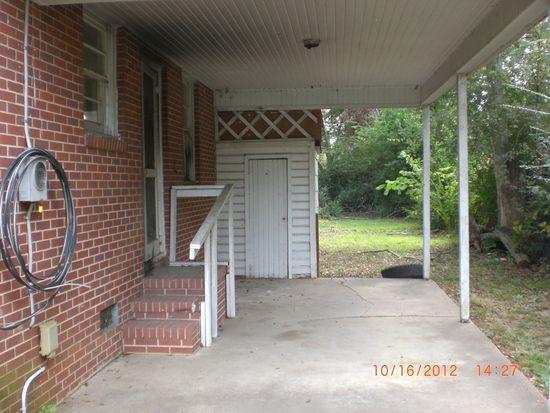 3028 Knox St, Columbus, GA 31903