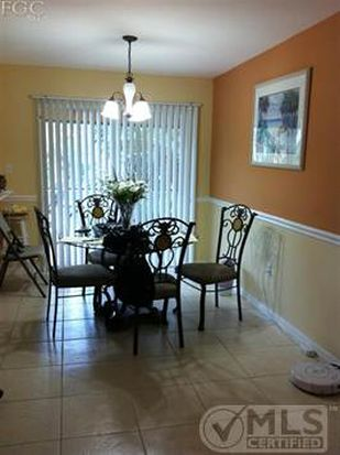 12664 Kenwood Ln APT D, Fort Myers, FL 33907